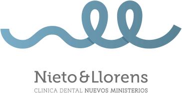 Nieto&Llorens