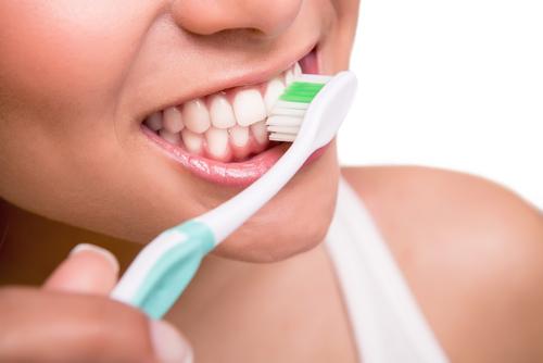 La mejor clínica dental para tratar el mal aliento